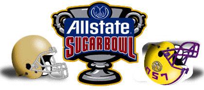 sugar-bowl11.jpg