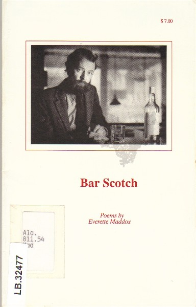 Car Scotch Cover