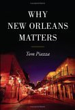 whyneworleansmatters2.jpg