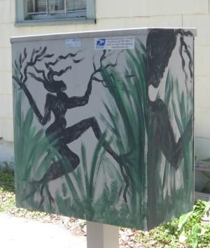 Mailbox Mama 1