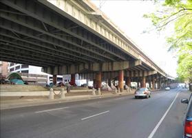 claiborne-expressway-new-orleans-photo