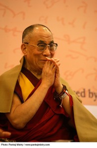 his-holiness-the-xiv-dalai-lama_l