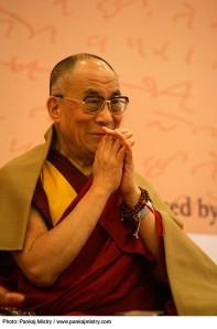 his-holiness-the-xiv-dalai-lama_l