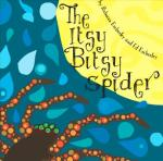 Itsy_Bitsy_Spider