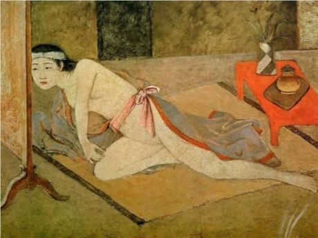 japanese-girl-with-by-the-red-table-balthus-wikipaintingsorg-1375981162_b