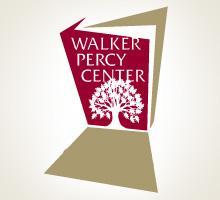 wpc-logo-fb