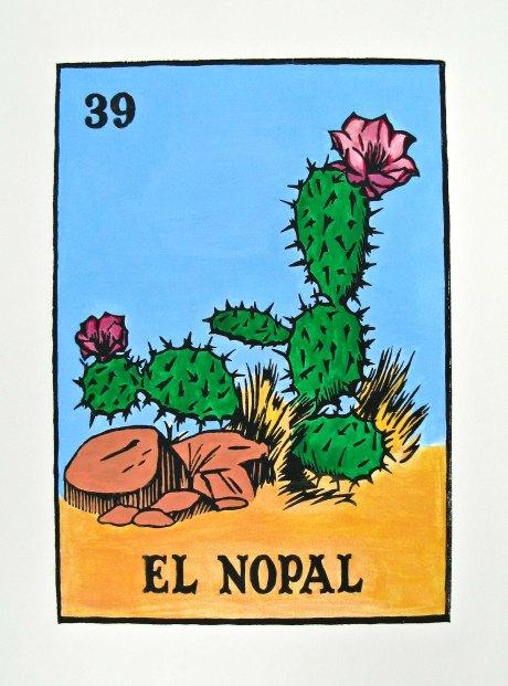 el-nopal (2)